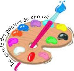 Cercle des peintres de Chouzé-sur-Loire
