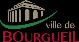 Horaire Transport scolaire Chouzé-Bourgueil
