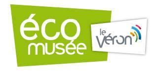 Les rendez-vous des vacances d'Octobre Ecomusée du Véron