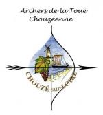 Le club des Archers de la Toue Chouzéenne