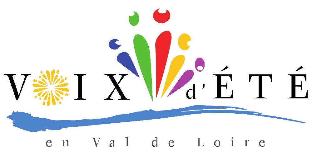 Voix d'été en val de Loire
