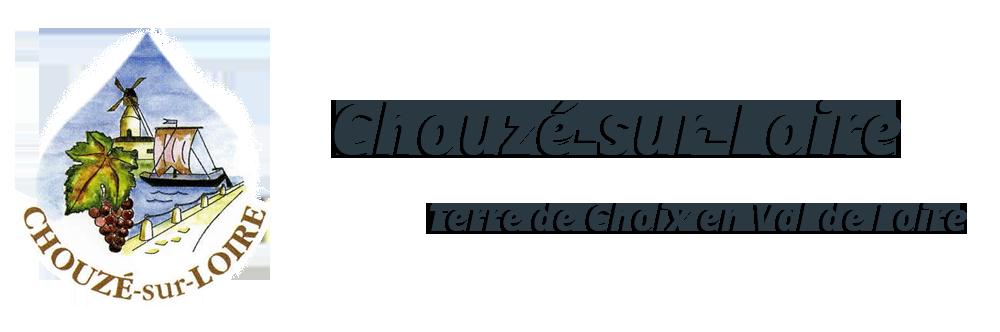 Chouzé-sur-Loire