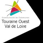 Permanences janvier Espace Communautaire de la Villatte