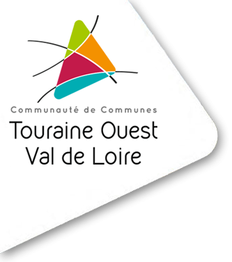 Permanences Espace Communautaire de la Villatte