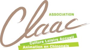 CLAAC : Vivre à Chouzé-sur-Loire votre avis nous intéresse
