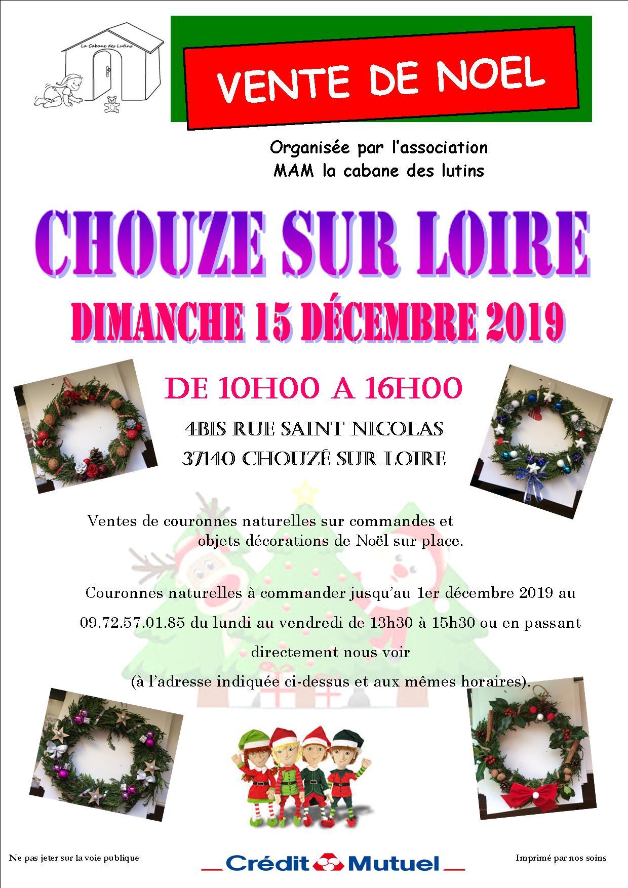 Affiche vente de Noël MAM - 15.12.2019.jpg