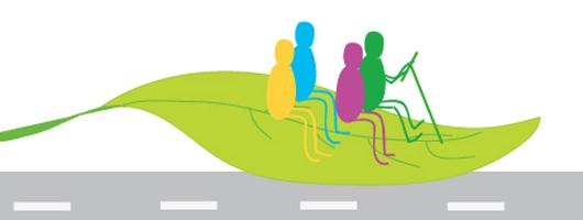 Enquête de mobilité Avoine – Port-Boulet