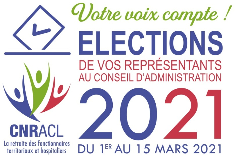 ELECTIONS CNRCAL